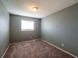 Photo 20: 623 Taradale Drive NE in Calgary: Taradale Detached for sale : MLS®# A1127134