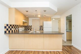 Photo 2: 1311 819 HAMILTON STREET in Vancouver: Downtown VW Condo for sale (Vancouver West)  : MLS®# R2596186