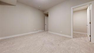Photo 24: 20 Cranbrook Mews SE in Calgary: Cranston Semi Detached for sale : MLS®# A1020402