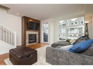 """Photo 10: 14 14820 BUENA VISTA Avenue: White Rock Townhouse for sale in """"Newport at Westbeach"""" (South Surrey White Rock)  : MLS®# R2546799"""