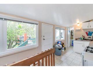 "Photo 21: 14729 GORDON Avenue: White Rock House for sale in ""WHITE ROCK BEACH"" (South Surrey White Rock)  : MLS®# R2624610"
