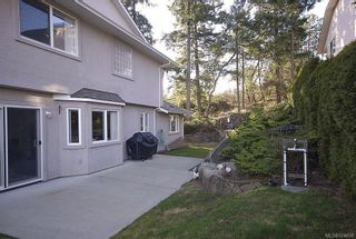 Photo 20: 510 Fawn Pl in : La Thetis Heights House for sale (Langford)  : MLS®# 524659