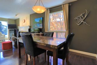 Photo 18: 931 Ranch Estates Place NW in Calgary: Ranchlands Detached for sale : MLS®# A1071582