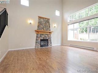 Photo 5: 2353 DeMamiel Dr in SOOKE: Sk Sunriver House for sale (Sooke)  : MLS®# 759196