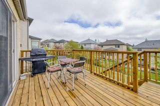 Photo 38: 60 Edgeridge Close NW in Calgary: Edgemont Detached for sale : MLS®# A1112714