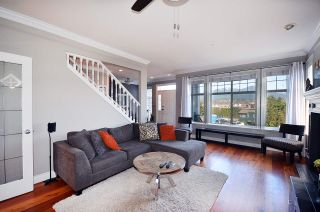 Photo 4: 2808 WALL Street in Vancouver: Hastings East House for sale (Vancouver East)  : MLS®# R2052908