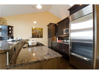 Photo 10: 55 STRATHRIDGE Gardens SW in Calgary: Strathcona Park House for sale : MLS®# C4063885