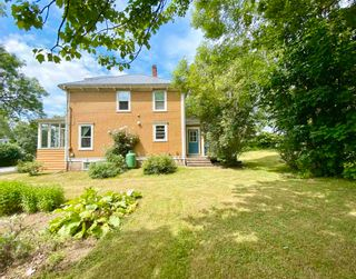 Photo 29: 52 Faulkland Street in Pictou: 107-Trenton,Westville,Pictou Residential for sale (Northern Region)  : MLS®# 202118525