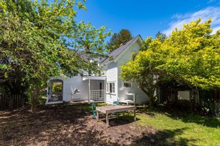 Photo 27: 929 Island Rd in : OB South Oak Bay House for sale (Oak Bay)  : MLS®# 875082