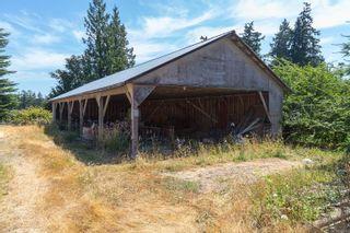 Photo 41: 304 Walton Pl in : SW Elk Lake House for sale (Saanich West)  : MLS®# 879637
