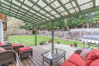 Photo 7: 1314 MOUNTAIN HIGHWAY in North Vancouver: Westlynn House for sale : MLS®# R2572041