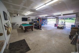 Photo 44: 45 McCrimmon Crescent in Blackstrap Shields: Residential for sale : MLS®# SK867440