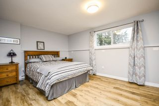 Photo 22: 28 Lakemist Court in East Preston: 31-Lawrencetown, Lake Echo, Porters Lake Residential for sale (Halifax-Dartmouth)  : MLS®# 202105359