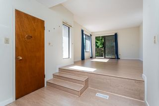 Photo 17: 1572 REGAN Avenue in Coquitlam: Central Coquitlam House for sale : MLS®# R2598818