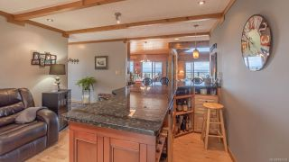 Photo 18: 3211 West Rd in : Na North Jingle Pot House for sale (Nanaimo)  : MLS®# 882592