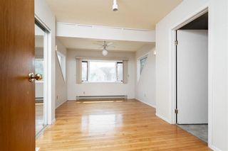 Photo 10: 637 Warsaw Avenue in Winnipeg: Crescentwood Residential for sale (1B)  : MLS®# 202119069