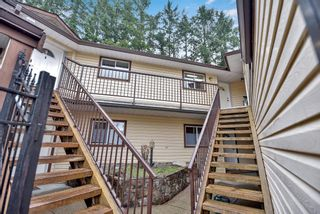 """Photo 2: 5 20848 DOUGLAS Crescent in Langley: Langley City Townhouse for sale in """"brookside terrace"""" : MLS®# R2611248"""