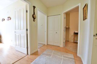 "Photo 13: 304 16068 83 Avenue in Surrey: Fleetwood Tynehead Condo for sale in ""FLEETWOOD GARDENS"" : MLS®# R2615331"