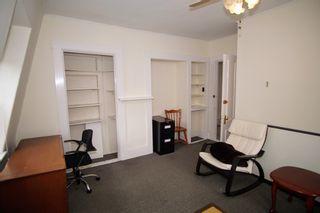 Photo 25: 123 Mowatt Street in Shelburne: 407-Shelburne County Residential for sale (South Shore)  : MLS®# 202117053