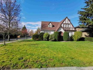 Main Photo: 595 W 28TH Avenue in Vancouver: Cambie House for sale (Vancouver West)  : MLS®# R2357773