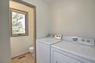 Photo 23: 4911 52 Avenue: Redwater House for sale : MLS®# E4260591