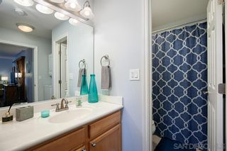 Photo 15: NORMAL HEIGHTS Condo for sale : 1 bedrooms : 3535 Madison Ave #223 in San Diego
