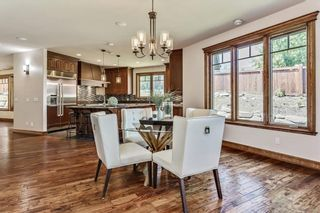 Photo 11: 17 ELVEDEN PT SW in Calgary: Springbank Hill House for sale : MLS®# C4161606