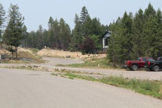 Photo 3: Lot 21 COPPER POINT WAY in Windermere: Vacant Land for sale : MLS®# 2460139
