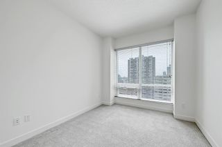 Photo 23: 2101 930 6 Avenue SW in Calgary: Downtown Commercial Core Apartment for sale : MLS®# A1118697