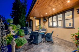 Photo 7: 1811 Cayuga Crescent NW in Calgary: Collingwood Detached for sale : MLS®# A1130962