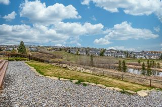 Photo 48: 13 Edgebrook Landing NW in Calgary: Edgemont Detached for sale : MLS®# A1099580