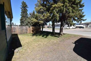 Photo 29: 3883 3RD Avenue in Smithers: Smithers - Town Business for sale (Smithers And Area (Zone 54))  : MLS®# C8038258