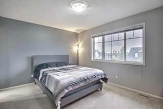 Photo 13: 2350 Sagewood Crescent SW: Airdrie Detached for sale : MLS®# A1117876