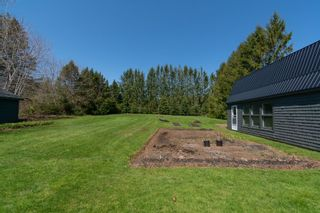 Photo 9: 11 TROOP Lane in Granville Ferry: 400-Annapolis County Residential for sale (Annapolis Valley)  : MLS®# 202109830