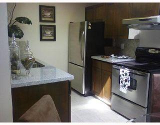 "Photo 6: 403 1345 W 4TH Avenue in Vancouver: False Creek Condo for sale in ""GRANVILLE ISLAND VILLAGE"" (Vancouver West)  : MLS®# V715867"