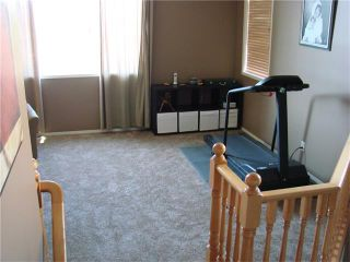 Photo 29: 281 CHAPARRAL Drive SE in Calgary: Chaparral House for sale : MLS®# C4023975
