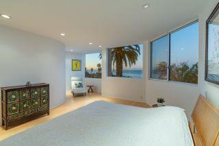 Photo 41: LA JOLLA Condo for sale : 2 bedrooms : 1205 Coast Blvd. A