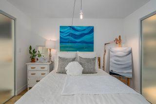 "Photo 16: 146 E 1ST Avenue in Vancouver: Mount Pleasant VE Condo for sale in ""Meccanica"" (Vancouver East)  : MLS®# R2259296"