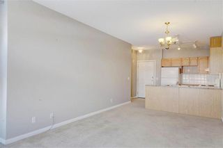 Photo 9: 218 1920 14 Avenue NE in Calgary: Mayland Heights Apartment for sale : MLS®# C4286710