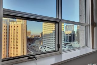 Photo 22: 901 1901 Victoria Avenue in Regina: Downtown District Residential for sale : MLS®# SK837345