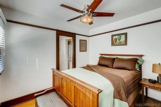 Photo 22: NORTH PARK House for sale : 1 bedrooms : 3226 30th Street in San Diego
