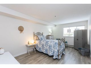 Photo 24: 112 9186 EDWARD Street in Chilliwack: Chilliwack W Young-Well Condo for sale : MLS®# R2625935