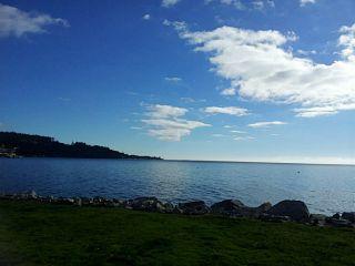 Photo 2: # 200 5665 TEREDO ST in Sechelt: Sechelt District Condo for sale (Sunshine Coast)  : MLS®# V1120184