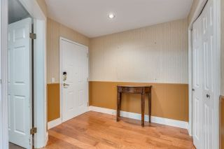 "Photo 18: 1 1888 ARGUE Street in Port Coquitlam: Citadel PQ Condo for sale in ""HERONS WAYS"" : MLS®# R2539815"