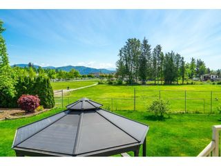 Photo 31: 7808 TAVERNIER Terrace in Mission: Mission BC House for sale : MLS®# R2580500