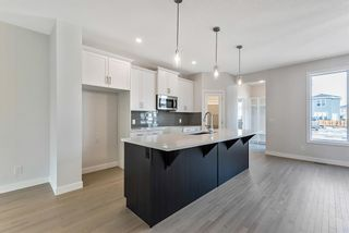 Photo 6: 163 Evanscrest Place NW in Calgary: Evanston Detached for sale : MLS®# A1065749
