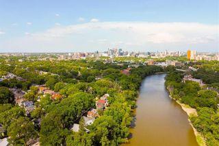 Photo 47: 32 Home Street in Winnipeg: Wolseley Residential for sale (5B)  : MLS®# 202014014