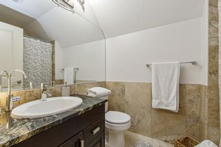 Photo 37: 45 Spring Valley View SW in Calgary: Springbank Hill Detached for sale : MLS®# A1053253