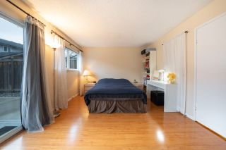 Photo 31: 10671 ALTONA Place in Richmond: McNair House for sale : MLS®# R2558084