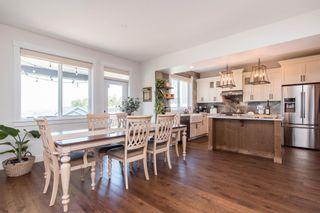 "Photo 11: 51093 ZANDER Place in Chilliwack: Eastern Hillsides House for sale in ""ASPEN WOODS"" : MLS®# R2599786"